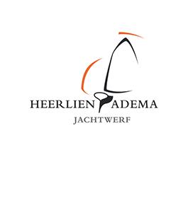Heerlien & Adema